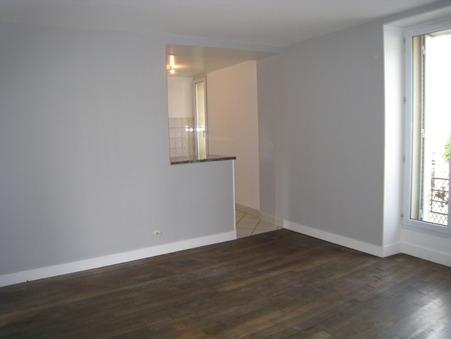 location appartement ST CYR L'ECOLE
