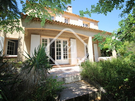 vente maison Marseille 11eme arrondissement