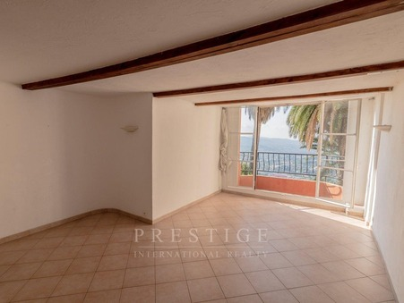 Photo annonce Appartement Grasse