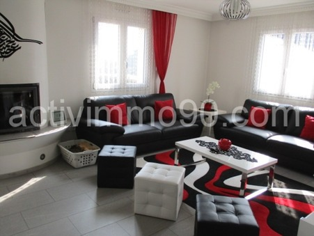 vente maison BELFORT  302 000€
