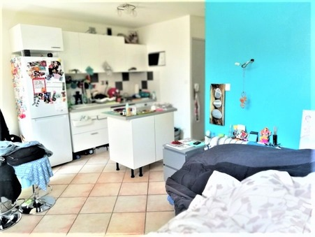 vente appartement marseille 13eme arrondissement