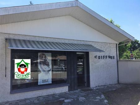 vente local Mios
