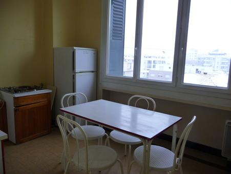 vente appartement Grenoble