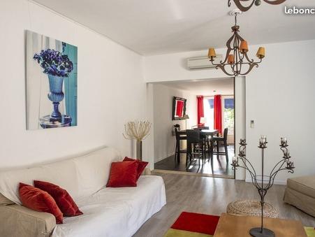 vente maison Porticcio