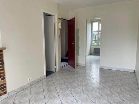 location appartement BESSANCOURT