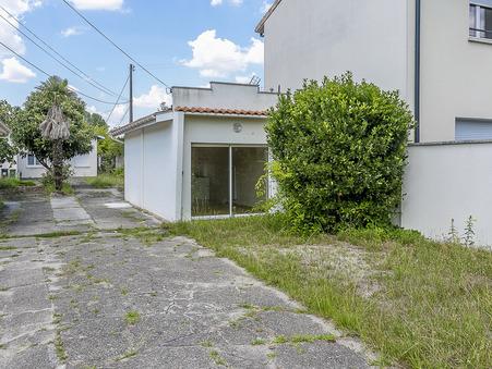 vente appartement VILLENAVE D'ORNON 95 000€
