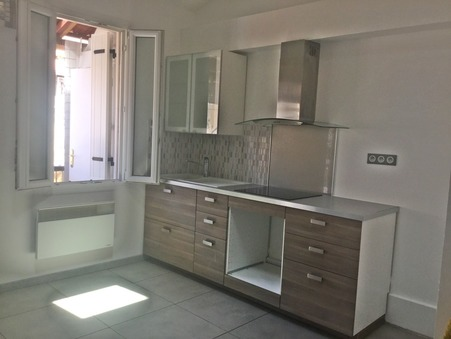 location appartement Marseille 14eme arrondissement