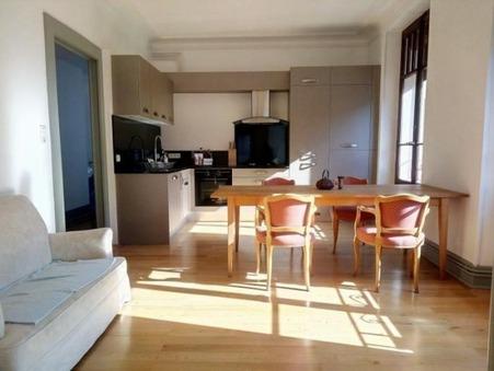 Vente appartement Evian les bains  380 000€