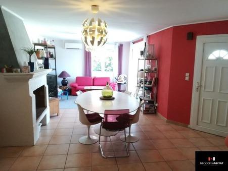 vente maison Vendargues