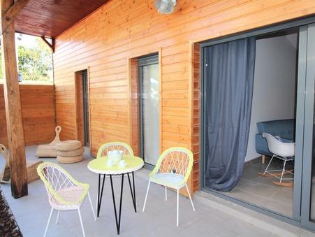 location appartement Bordeaux 1 285€