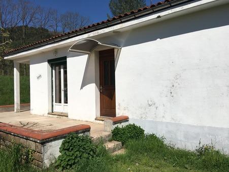 vente maison Ambialet