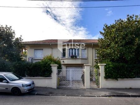 vente maison Marseille 9eme arrondissement