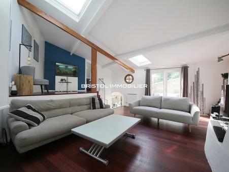 vente maison Fontenay sous bois