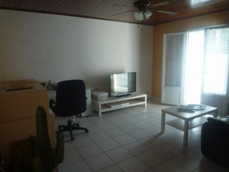 Photo annonce Appartement Pertuis
