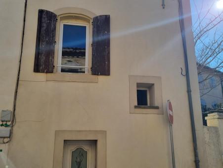 location maison Bassan