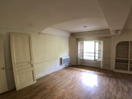 vente appartement lyon 1er arrondissement