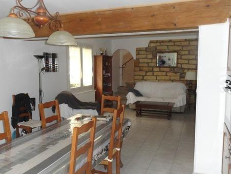 vente appartement Vendargues