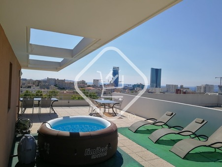 vente appartement marseille 3eme arrondissement