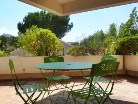 location appartement Marseille 8eme arrondissement