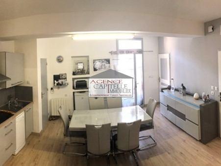 vente maison PIGNAN  198 000€
