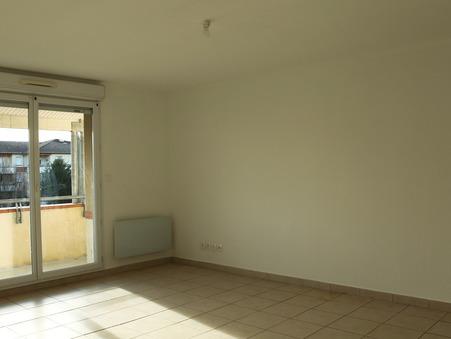 location appartement Castelginest
