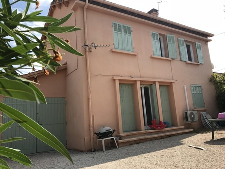 location maison Gardanne