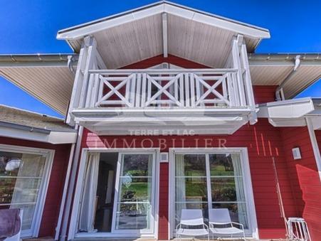 vente maison Neuvecelle