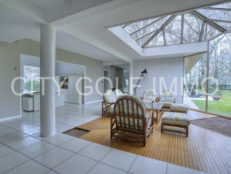 vente maison Saint-sulpice-et-cameyrac