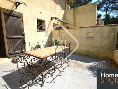 location appartement Septemes les vallons