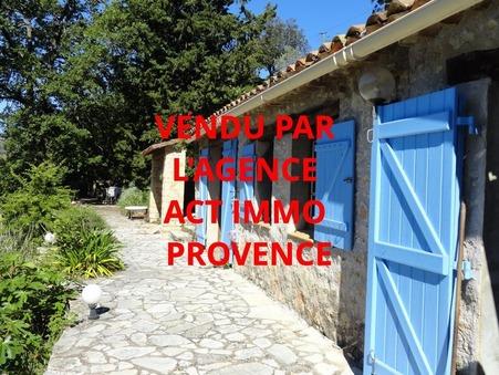 vente maison Châteaudouble