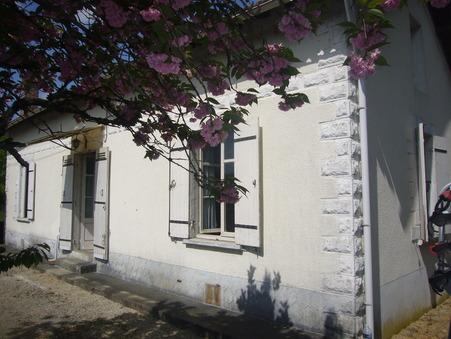 vente maison Sarliac sur l'isle