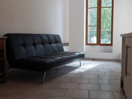 location appartement Pertuis