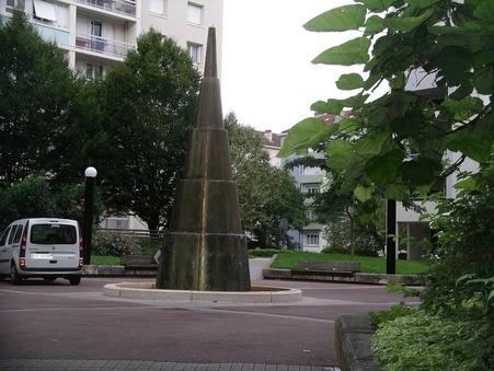 location appartement Lyon 4eme arrondissement