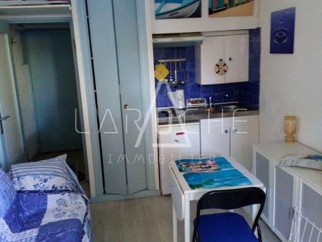 vente appartement argelès-plage