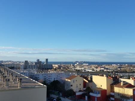 location appartement Marseille 14eme arrondissement