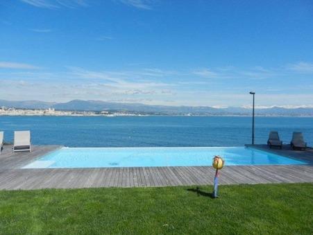 vente maison Antibes 5 300 000€