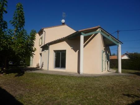 vente maison Chancelade