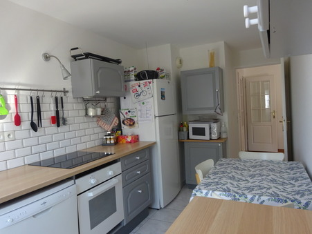 Photo annonce Appartement Linselles