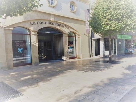 vente local Thionville