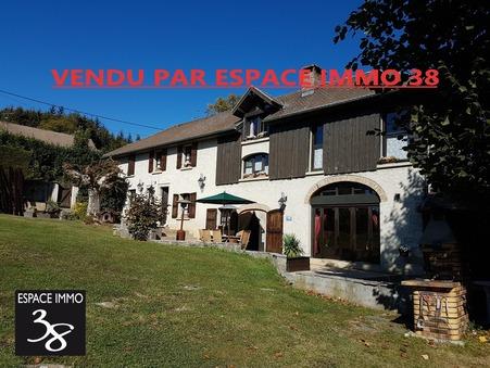 vente maison Saint-martin-de-la-cluze