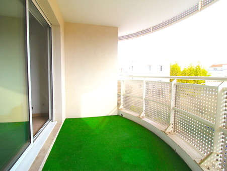 Photo annonce Appartement Montpellier