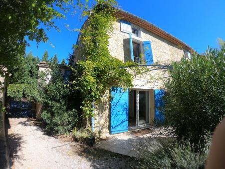 vente maison Sauveterre