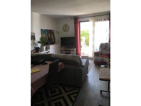 location appartement Perigueux
