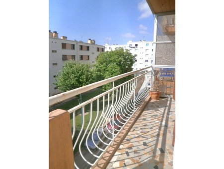 location appartement Marseille 12eme arrondissement