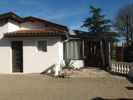 vente maison casteljaloux