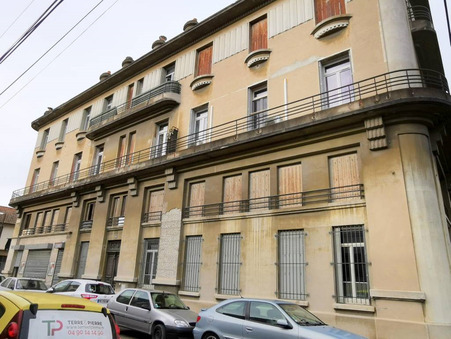 location appartement AVIGNON  630€