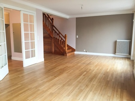 location appartement Coulounieix chamiers