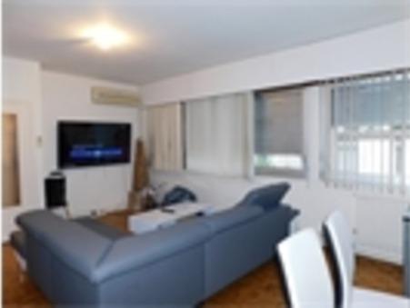 location appartement Saint juery