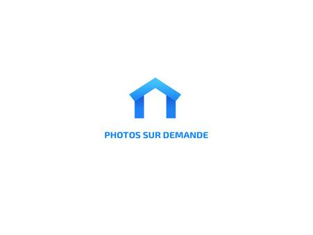 location local Paris 17eme arrondissement