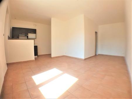 location appartement Marseille 13eme arrondissement